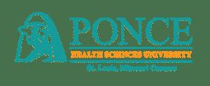 PHSU St. Louis Logo