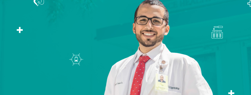 Med School and MSMS | PHSU St. Louis