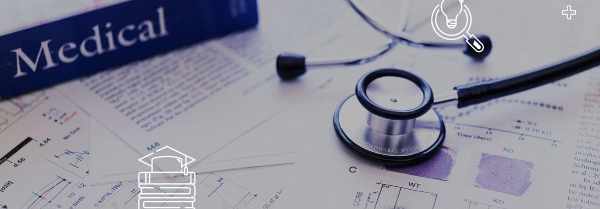 Gap Year before Medical School | MS in Medical Sciences | PHSU St. Louis