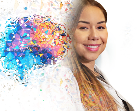 PsyD Student- Programs page