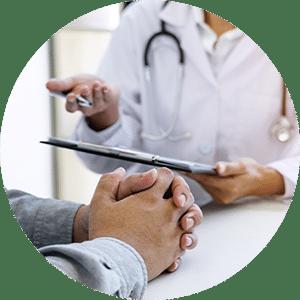 Health Psychology | PsyD at PHSU St. Louis