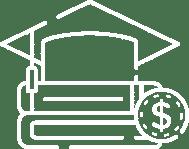 Scholarships - PHSU St. Louis
