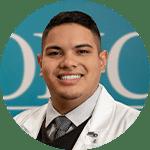 Luiz Ruiz | PHSU Alumnus
