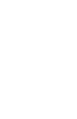iClicker Results | PHSU St. Louis