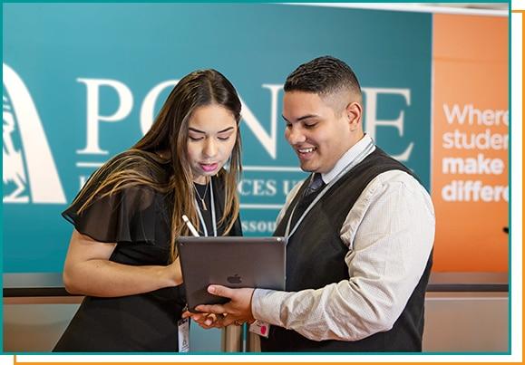 PsyD Career Pathways | PsyD Careers Ponce Health Sciences University St. Louis
