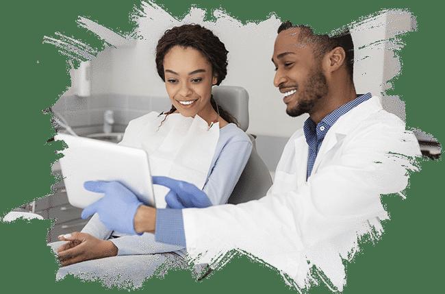 Dentistry | PHSU St. Louis