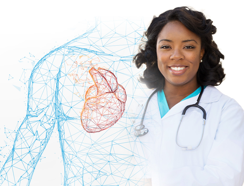 MSMS Online Program | PHSU St. Louis